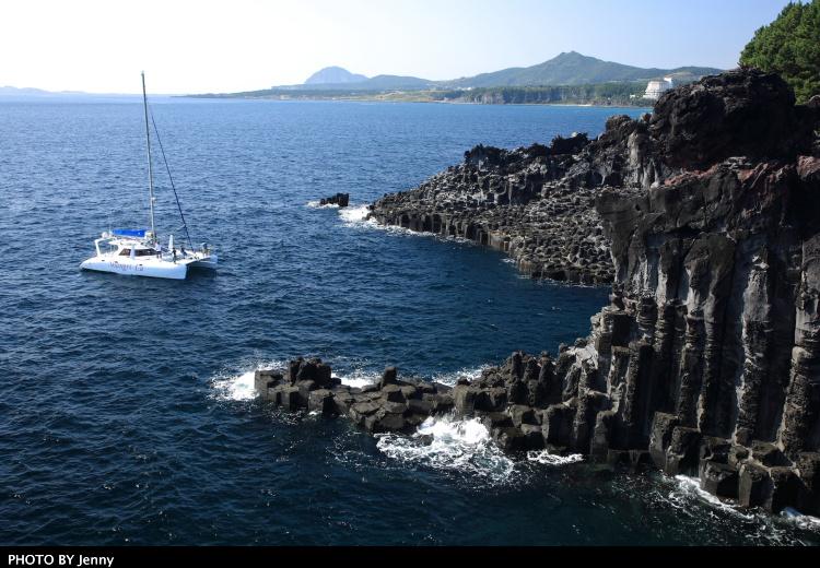 济州岛总面积为1845