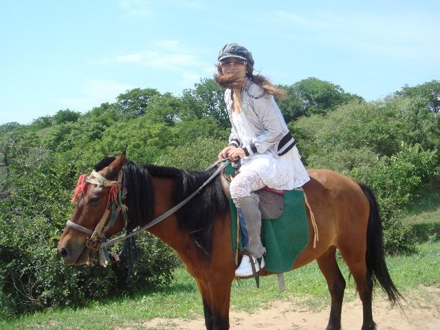 骑姐姐社区_美女骑马社区 -微博生活网