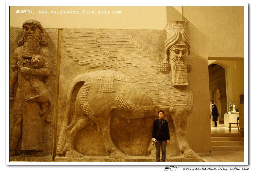 卢浮宫多肉_真正的木乃伊是这样的-游遍德国-搜狐博客