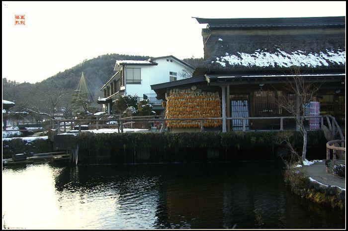 梦想 现实/17 黑泽明,这个被誉为日本电影界天皇的大师,生前虽然在世界上...