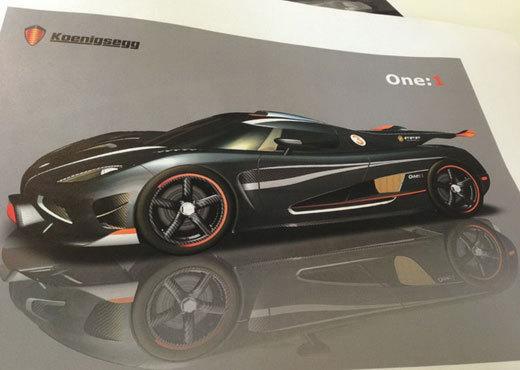 Koenigsegg One One >> 柯尼塞格one1图片下载 柯尼塞格one1打包下载