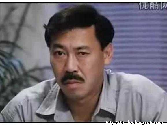 Stan Fung Pictures News Information From The Web