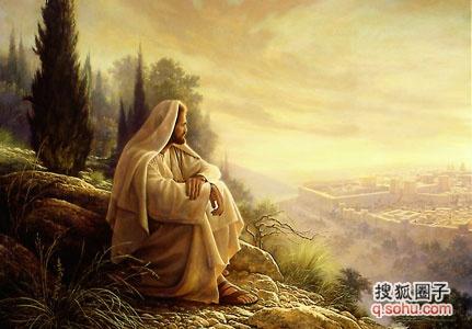 圣经诗篇全集,圣经诗篇全集解释,圣经诗篇23篇讲道讲章,圣经