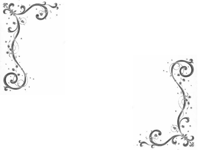 【艺苑〓素材〓】美丽图文背景(一) - ◆飞雪边框艺苑