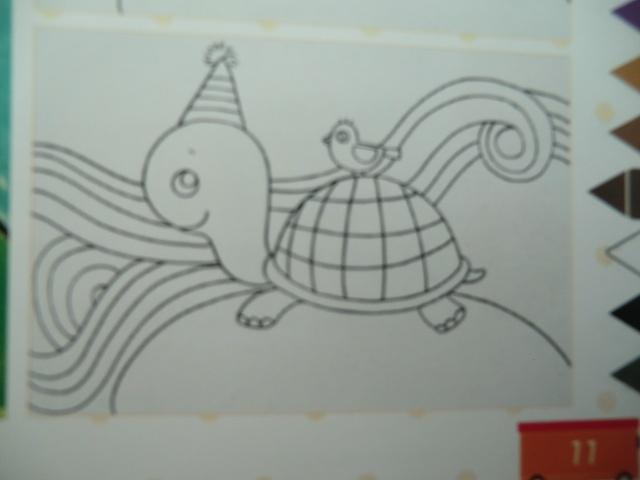 中国梦绘画,美术绘画,其他设计