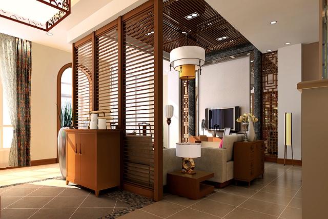 室内设计充分利用空间科技产品包装设计哪家好图片