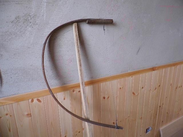 牛姐diy:桑拿板吊顶安装吸顶音箱