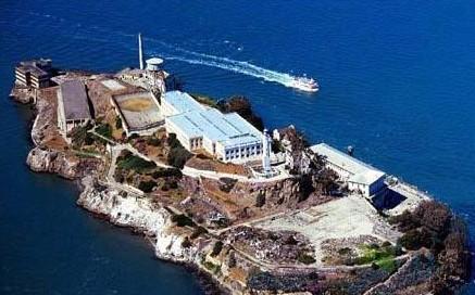 海洋哺乳动物中心它是世界上最大的野生动物医院之一