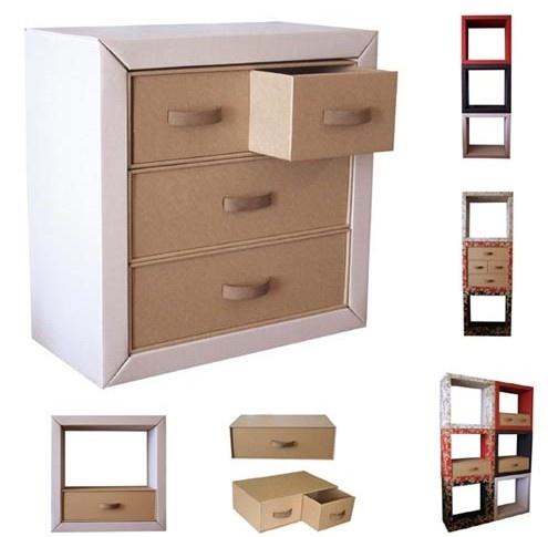 实木拼板和细木工板家具的部分板件等