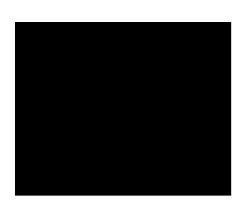 枯木寻禅-紫蘼博客 开到荼蘼