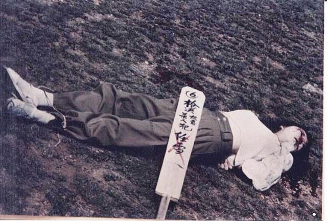 任雪,故意杀人罪   年仅19岁(一说23岁)的河南洛阳人任雪,年轻貌美