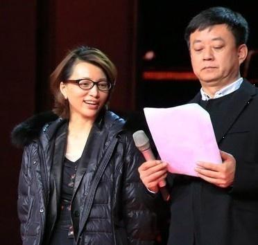 密春雷_董卿竟如此苍老为何不急结婚?(图) -西厂公公 sir波波-搜狐博客