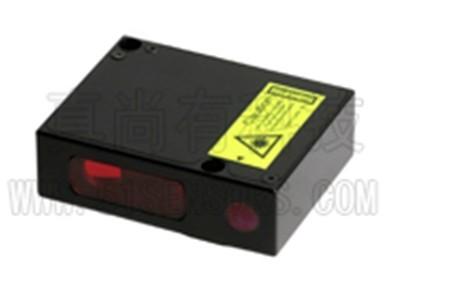 由于杠杆原理,激光传感器得到的测量数据会放大   倍,用于分析路面
